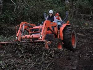 ruby_tractorSM