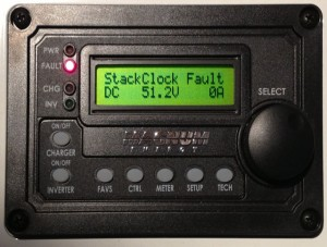 stackclockfaultSM