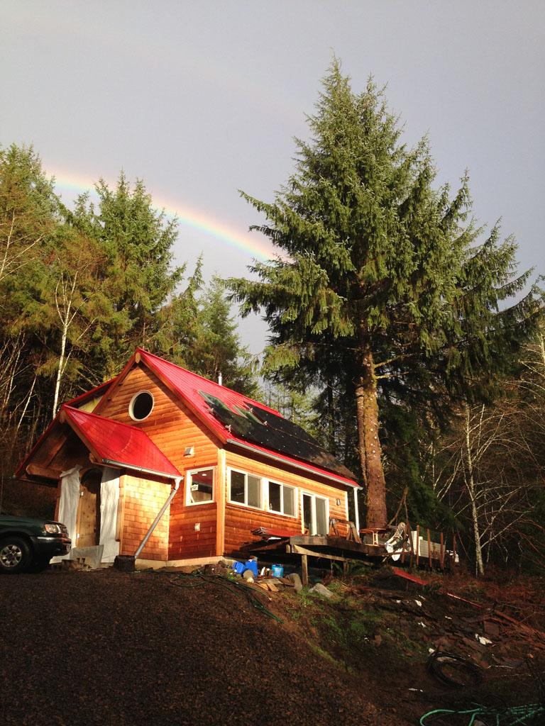 rainbowSM