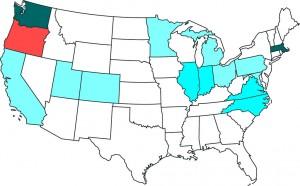 US_CBPmap1024
